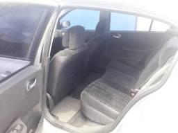 Vendo Megane Sedan - 2009