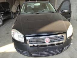 Fiat Palio ELX - 2009