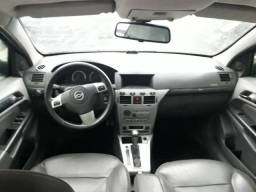 Vectra 2011 - 2011