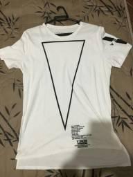 Camisa Venom