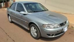 Vendo Parcelado - Vectra GLS 2.0 1997 completo - 1997