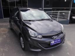 Hyundai Hb20 Comfort 1.0 Flex - Completo 2015 ! - 2015