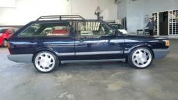Vw - Volkswagen Parati gls 1.8 - 1994