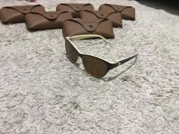 !Óculos Feminino Polarizados,luxo Gato Olho Promoção Uv400, usado comprar usado  Teresina