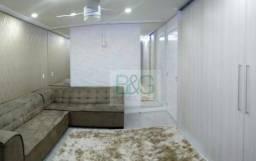 Apartamento à venda, 95 m² por r$ 790.000,00 - catumbi - são paulo/sp