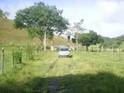 Guapimirim propriedade com 300.00m² à 50 min RJ, 2km do asfalto e próximo a Parada Modelo