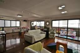 Boqueirão, Apartamento de 3 dormitórios com Portaria 24h