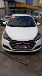 Hyundai hn20s COMF.Plus 2017/2018 - 2018