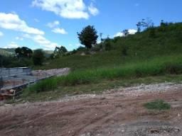 Lote em Ubaíra com 280 m²