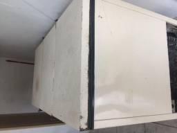 Frezzer 3 portas