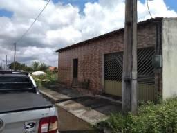Título do anúncio: 200 mil reais casa no salles jardins com 3/4 tratar zap *
