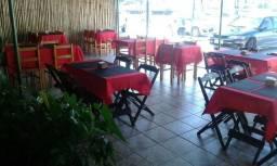 Restaurante Caraguatatuba Vendo