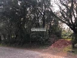 Terreno à venda em Zona rural, Itaara cod:12513