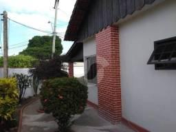 Casa com 3 dormitórios à venda, 122 m² por R$ 497.000,00 - Trindade - São Gonçalo/RJ