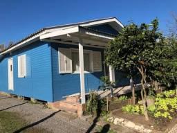 Casas com 4 dormitórios total à venda, 140 m² por r$ 639.000 - centro - canela/rs