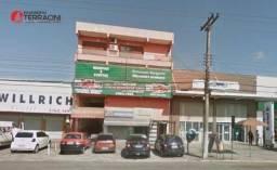 Loja para alugar, 50 m² por R$ 480/mês - Sarandi - Porto Alegre/RS