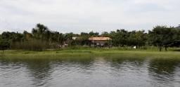Oportunidade para ter chácara de lazer na beira do lago entre Palmas e Lageado