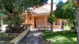 Mini sítio em Vista Alegre