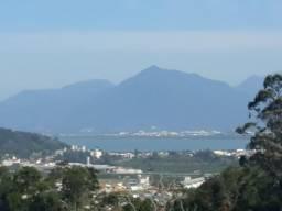 Lindo terreno no Loteamento Petunia   Centro - São José/SC