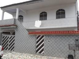 Financia Ampla Casa com 5 quartos e Terraço no Canaranas (atrás da Eucatur)/ Docs todos OK