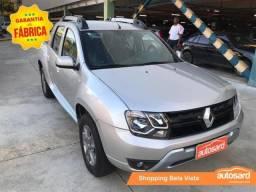 Renault Duster Oroch 2.0 16V Dynamique (Aut) (Flex) - 2019