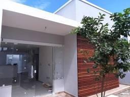 Casa térrea 2 suítes, garagem, atrás da Unime, L. de Freitas
