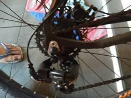 Bike Oggi hacher sport