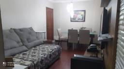 Apartamento com 3 dormitórios à venda, 114 m² por R$ 330.000,00 - Alcântara - São Gonçalo/