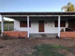 Velleda oferece ótima casa em excelente condomínio fechado, terrenão 525 m²
