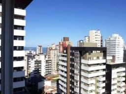 Apartamento com 3 dormitórios à venda, 110 m² por R$ 1.080.000,00 - Praia Grande - Torres/