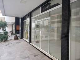 Loja comercial para alugar em Navegantes, Capão da canoa cod: *