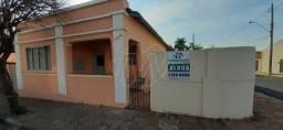 Casas de 2 dormitório(s) no SANTANA em Araraquara cod: 28181