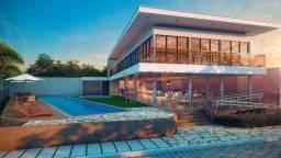 Casa para alugar, 236 m² por R$ 3.400,00/mês - Centro - Eusébio/CE