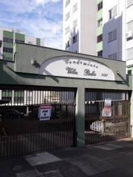 8048 | Apartamento para alugar com 3 quartos em VILA BOSQUE, MARINGÁ