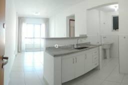 Apartamento à venda, 50 m² por R$ 345.000,00 - Centro - Juiz de Fora/MG
