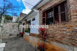 Casa à venda com 5 dormitórios em Prado, Belo horizonte cod:404909