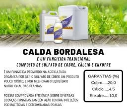 Adubo Liquido/ Gel de Plantio/ Oleo de nim/ Turfa liquida/ Calcario liquido/ NPK+Humics