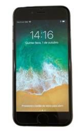 Iphone 6 64gb Leia a Descrição