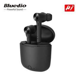 Bluedio HI - Fone de ouvido Bluetooth Sem fio