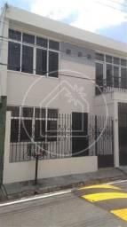 Casa - Av. Governador Jose Malcher - Vila Farah - Passagem Xingu - São Brás
