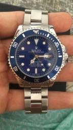 Rolex AA+