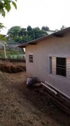 Terreno/Casa - 250m2 Caucaia/Cotia