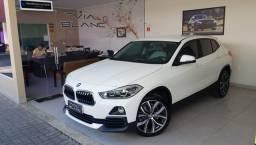 BMW X2 S 20i ACTIVEFLEX 2019