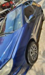Peugeot 2003, completo, Gnv, 2020 PAGO