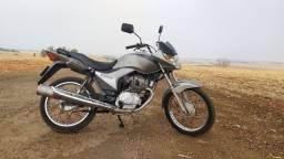 Moto CG Titan 150 Mix