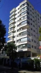 Apartamento à venda com 3 dormitórios em Moinhos de vento, Porto alegre cod:8918