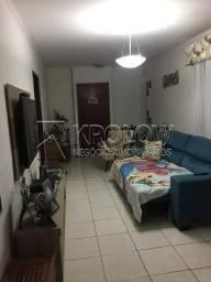 Casa para alugar com 3 dormitórios em , cod:AC3018