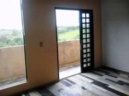 Chácara à venda com 3 dormitórios em Chacaras rurais de guararema, Jacarei cod:V27421AQ