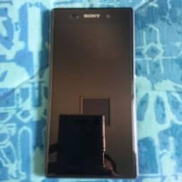 Celular Xperia Sony Z1