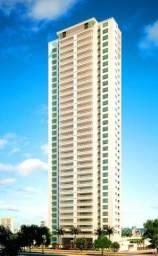 Apartamento Alto Padrão no bairro do Mirante com 260 m2 de área útil